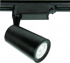 SPOT - T1606